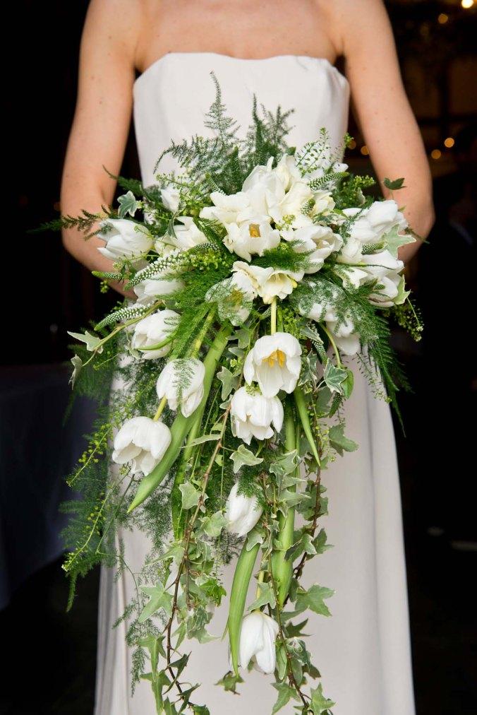 wedding flowers; the olde bell inn; hurley