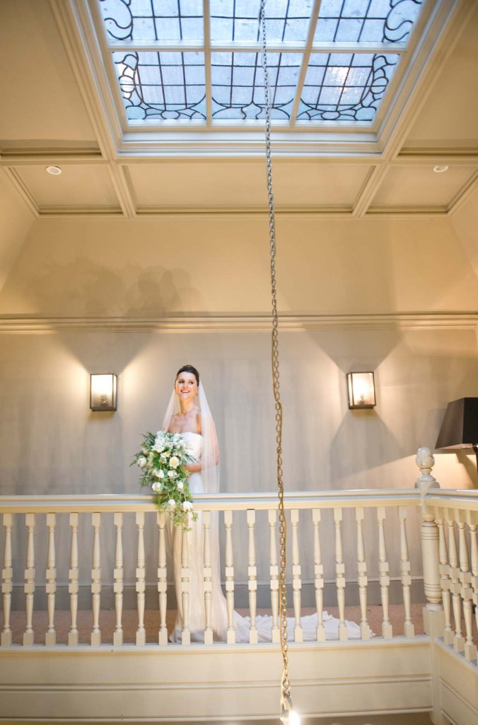 bride; wedding; oldebell inn; hurley