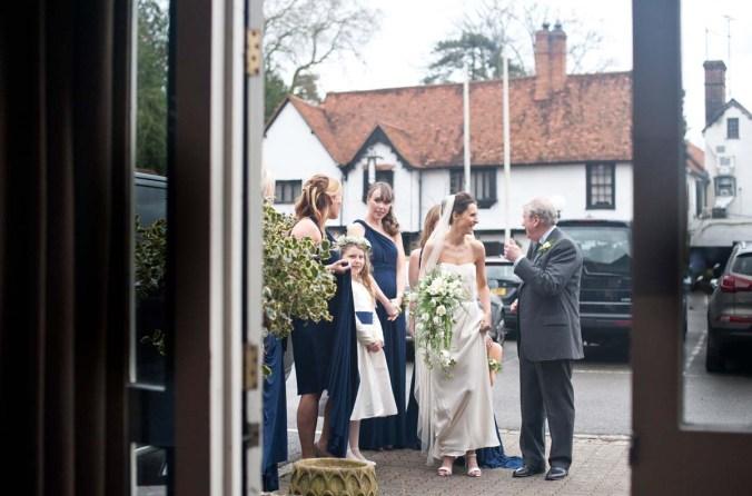 wedding party; tythebarn; hurley