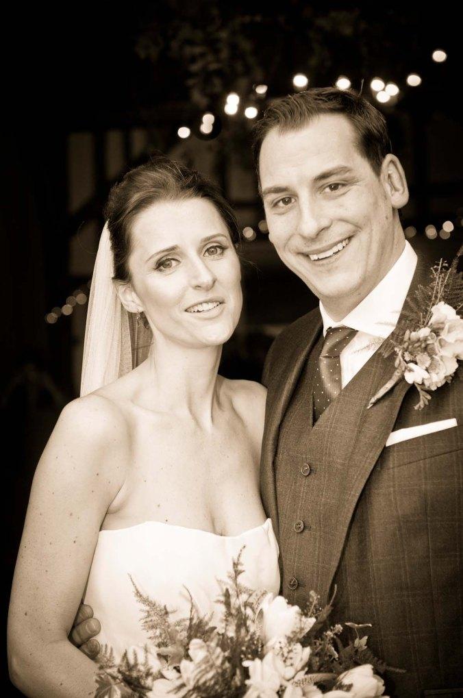 sepia wedding; oldebellinn; hurley