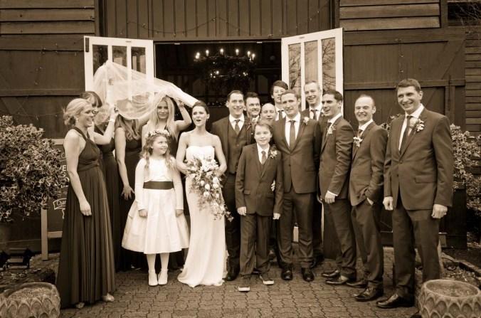 wedding; oldebellinn; hurley