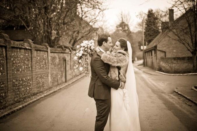 wedding; hurley; oldebell inn