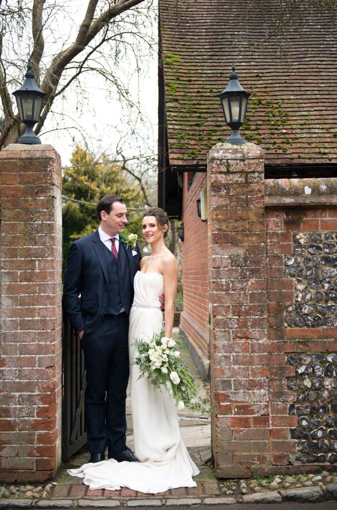 wedding; oldebellinn; hurley; vintage