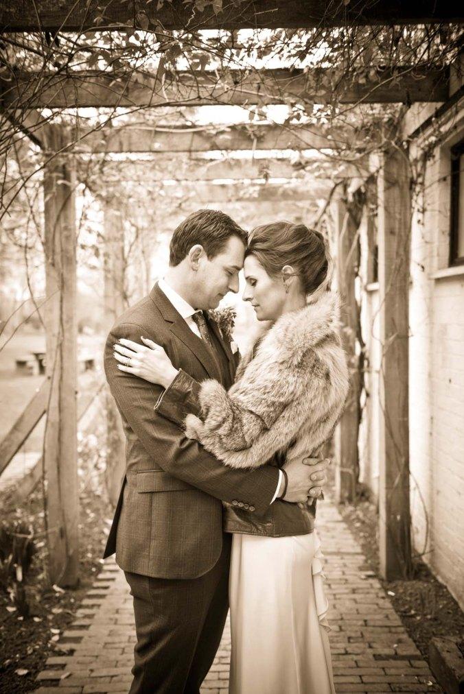 oldebell inn; wedding; hurley