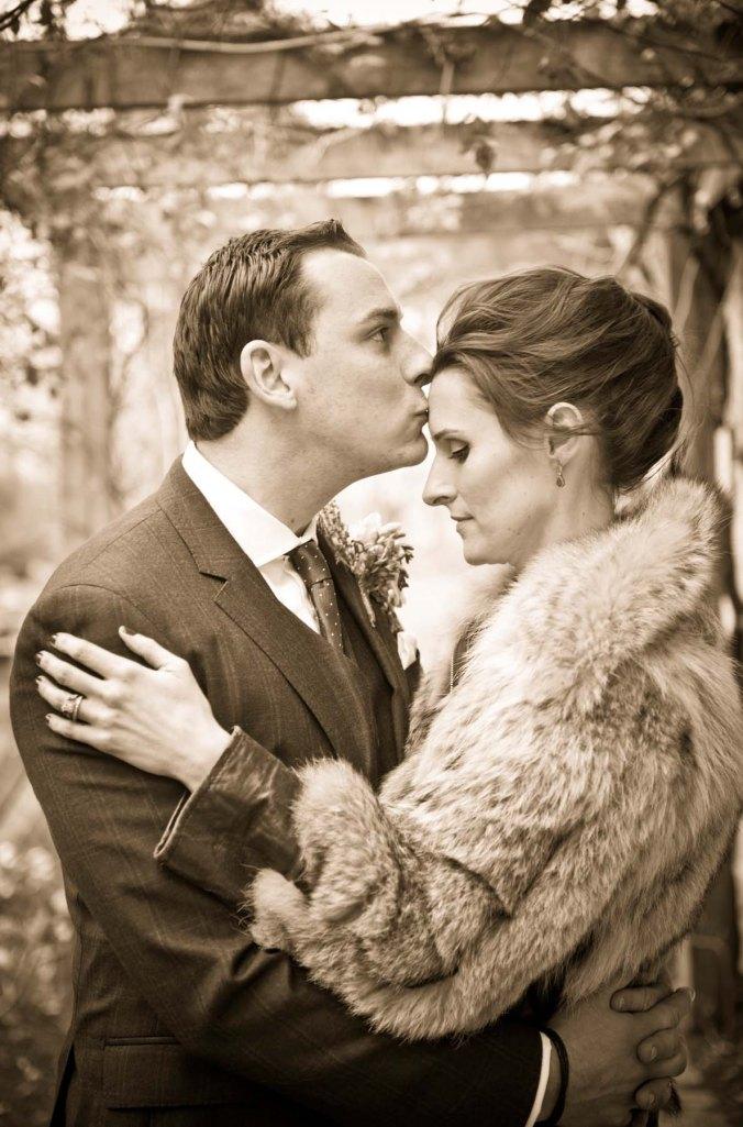 oldebellinn; wedding; hurley