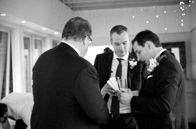 wedding; olde bell inn