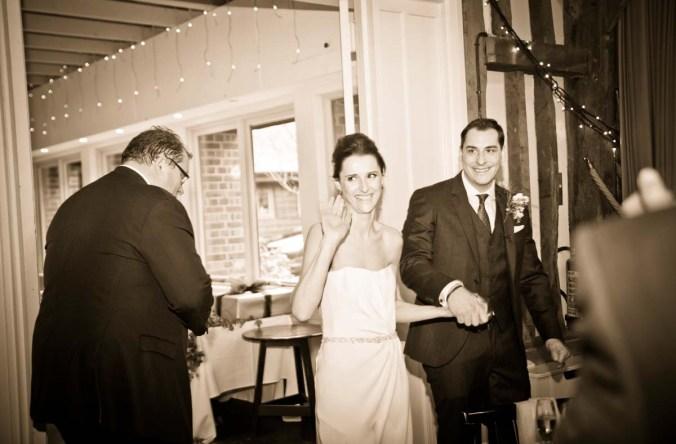 olde bell inn; wedding; hurley