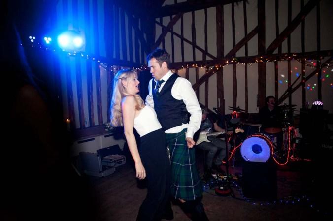 wedding; the olde bell inn; hurley