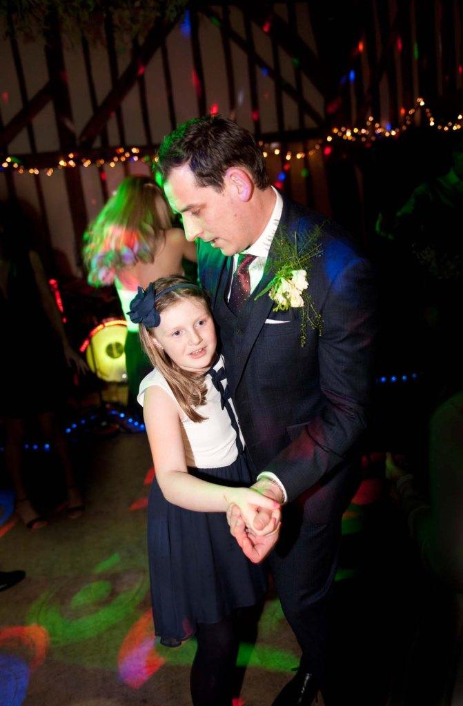 wedding; olde bell inn; hurley