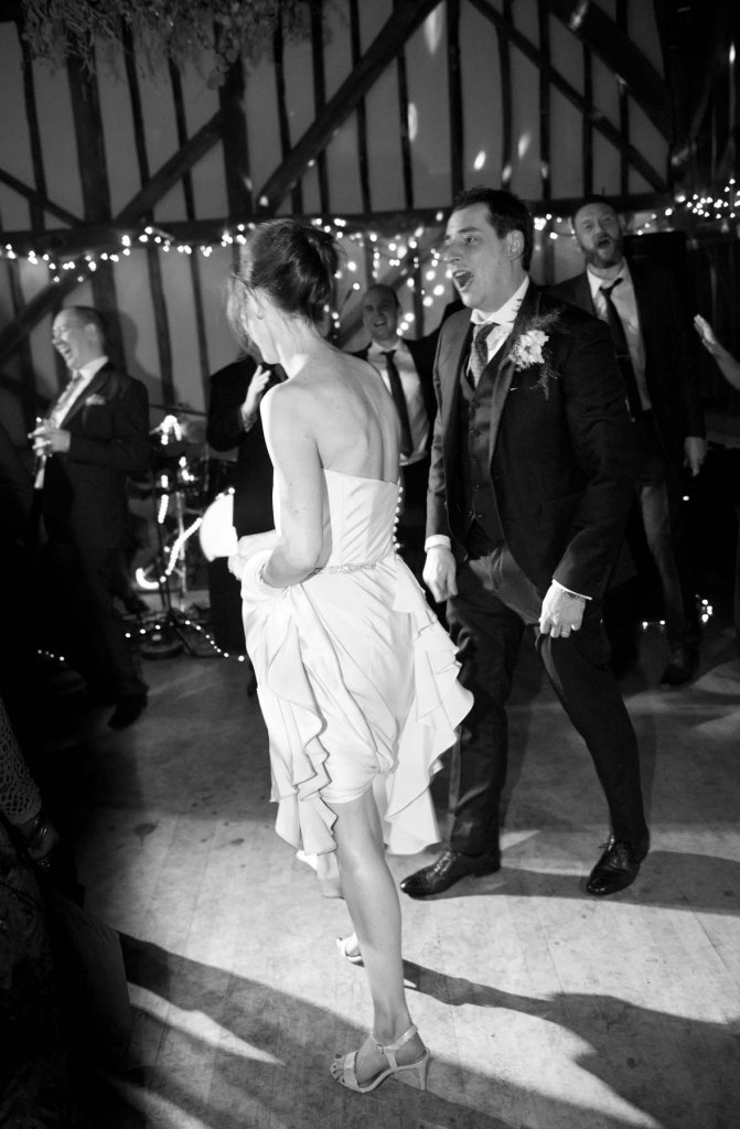 first dance; wedding; olde bell; hurley