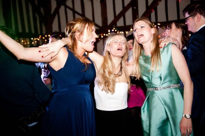 wedding; oldebell; hurley