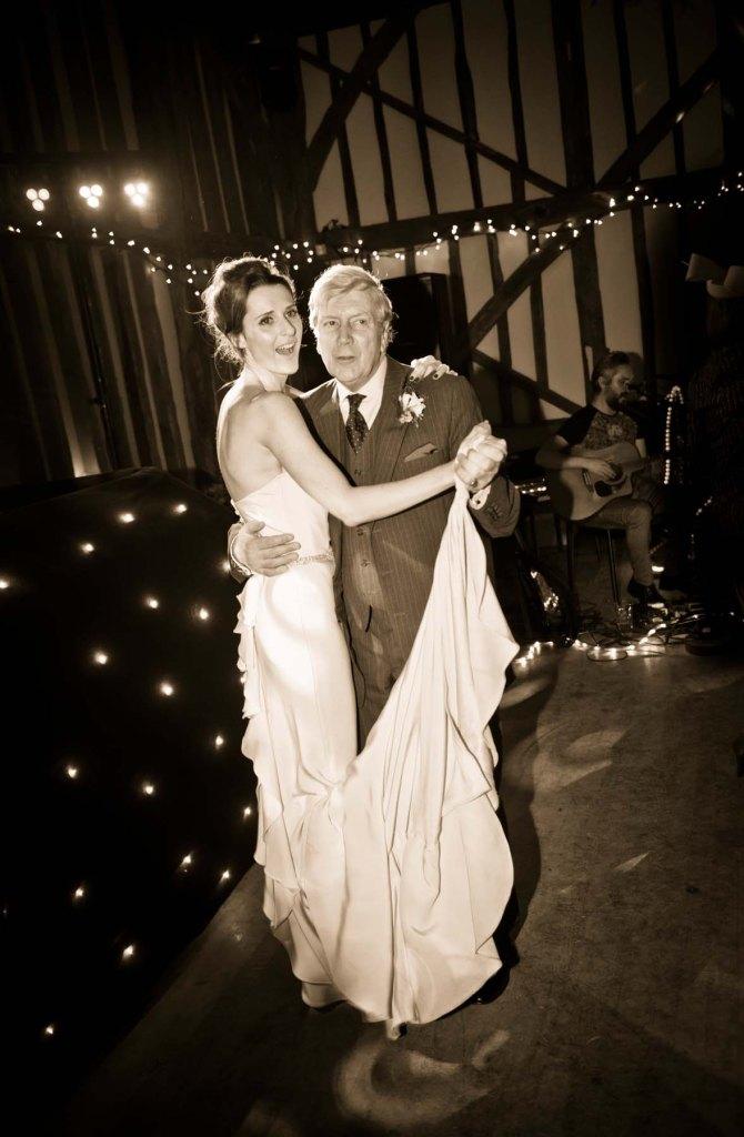 wedding; olde bell; hurley
