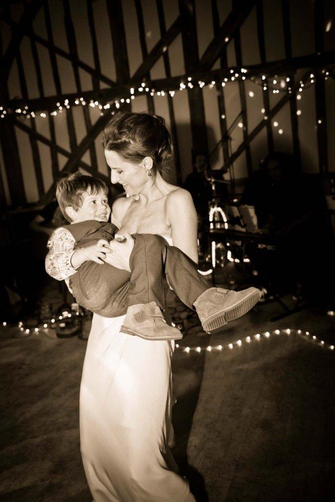 wedding; first dance; hurley