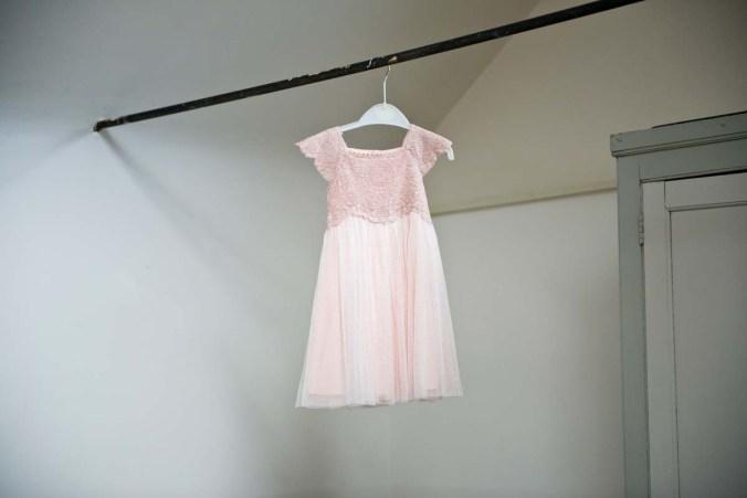 """""""flower girl dress"""""""