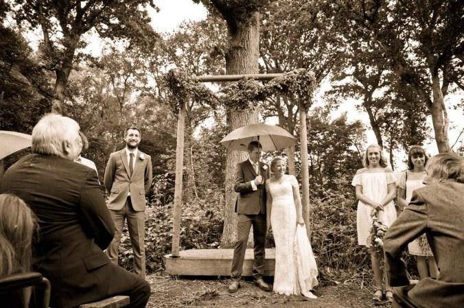 """outdoor wedding ceremony"""