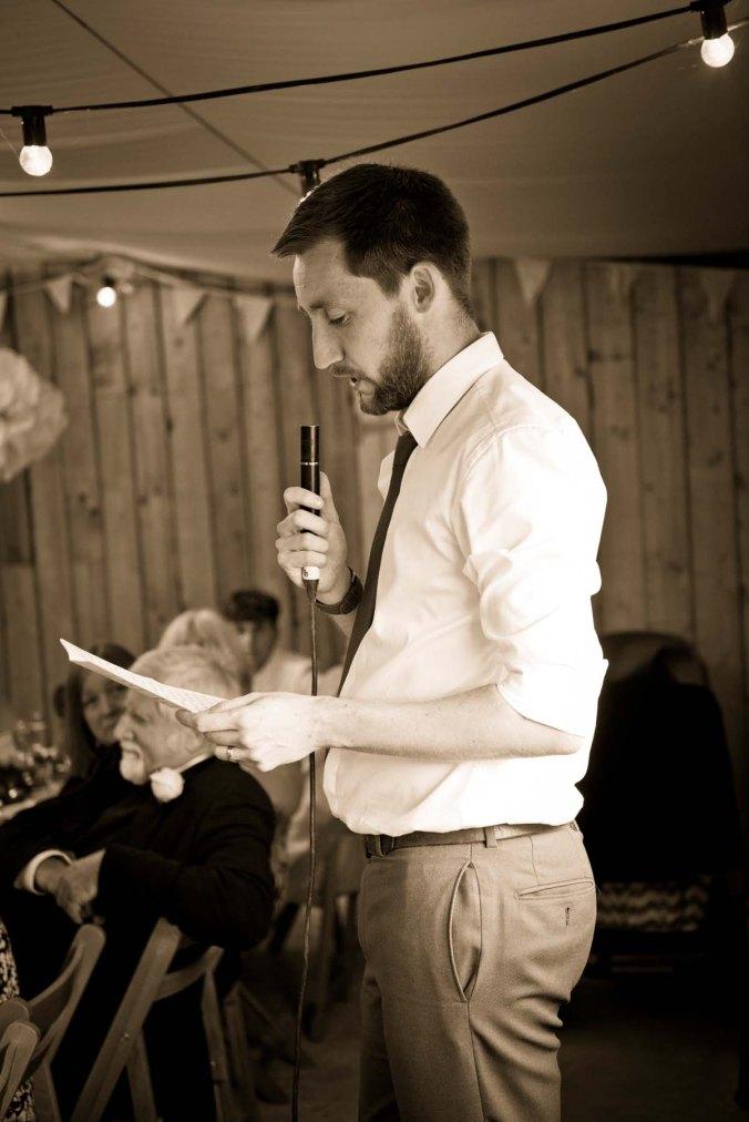 """""""best man wedding speech"""""""
