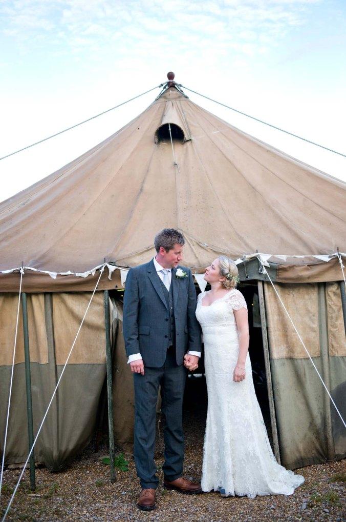 """wedding day hawthbush farm"""